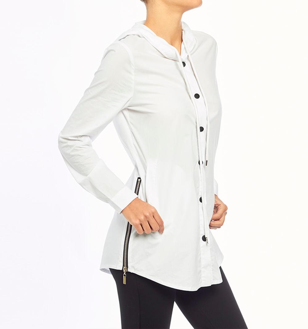 camisas-blanco-s222301-1