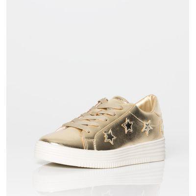 calzado-metalizados-s351259-2