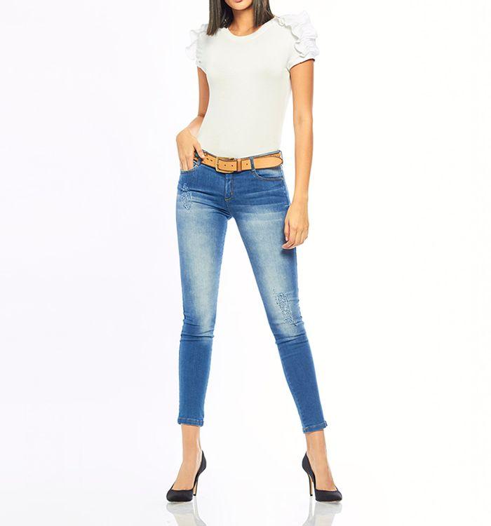 jeans-azul-s136546-1
