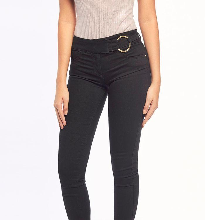 jeans-negro-s136642-1
