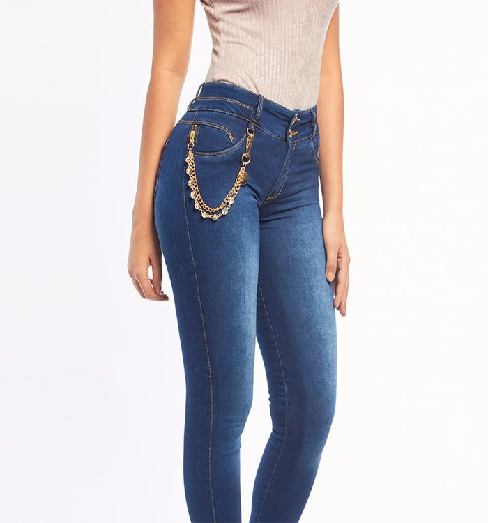 jeans-azul-s136702-1