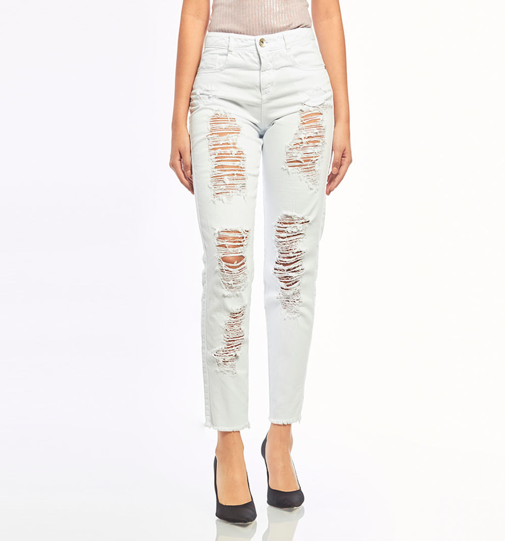 jeans-blanco-s136750-1