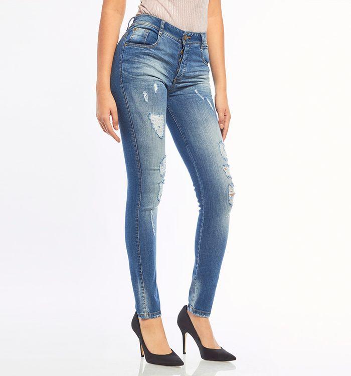 jeans-azul-s136885-1