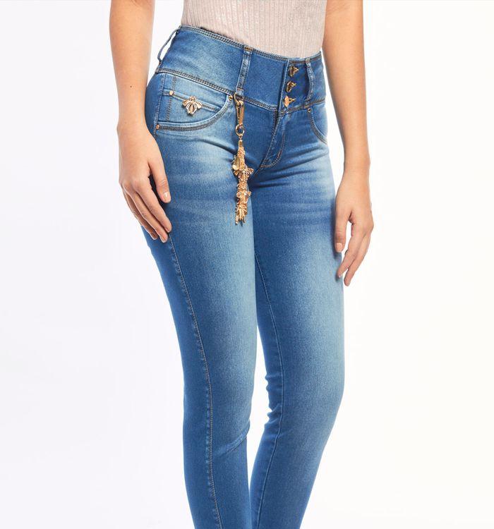 jeans-azul-s136918-1