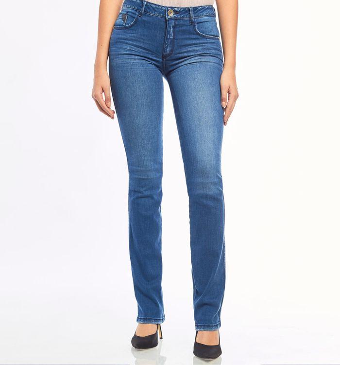 jeans-azul-s136936-1