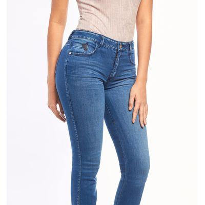 jeans-azul-s136936-2