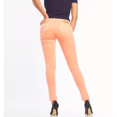 jeans-naranjaneon-s136938-2