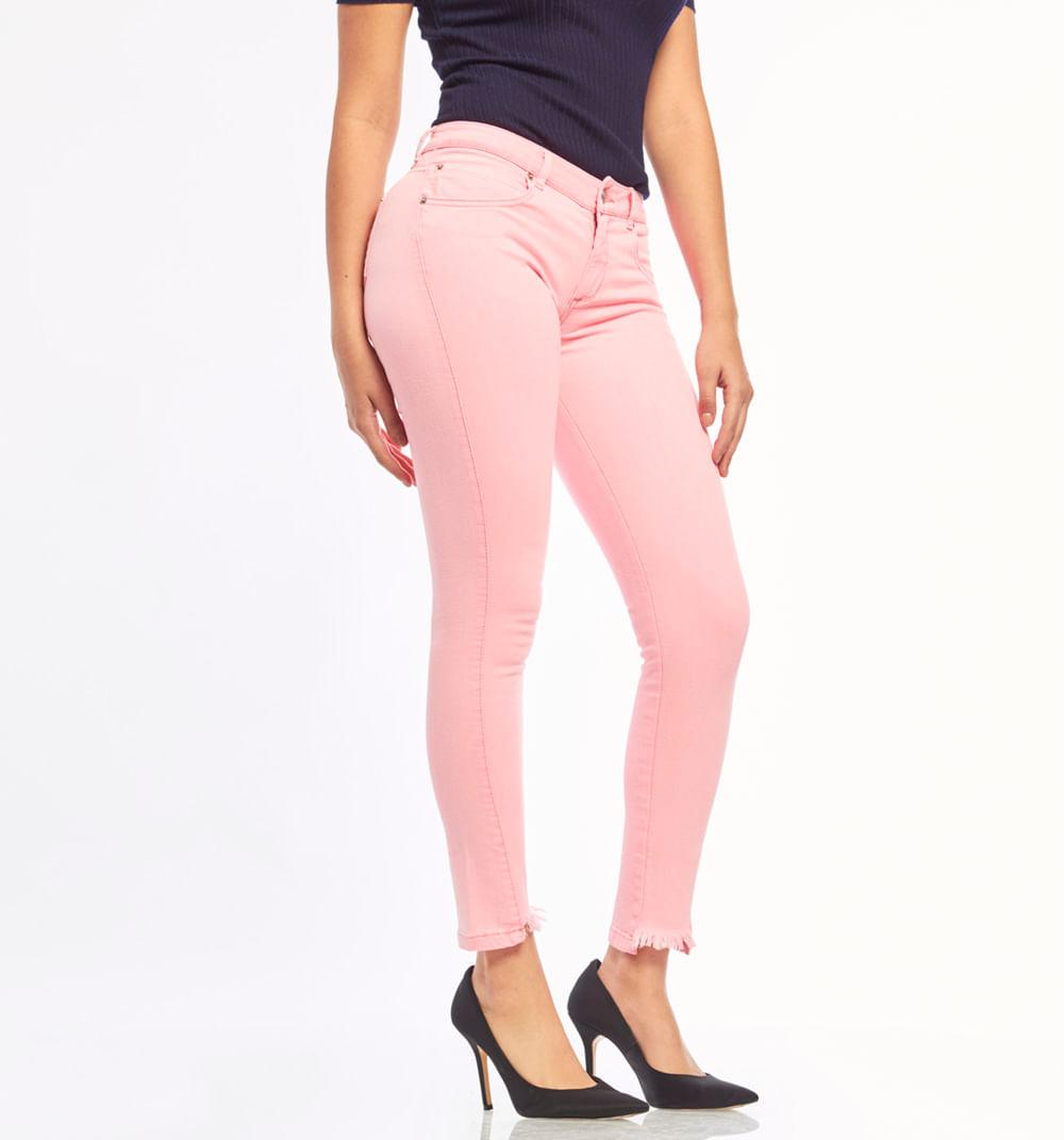 jeans-rosaneon-s136938-1