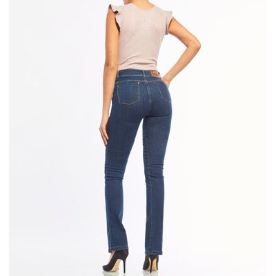 jeans-azuls-s136940-2