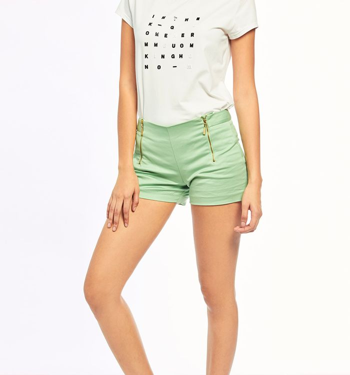 shorts-verde-s103362-1