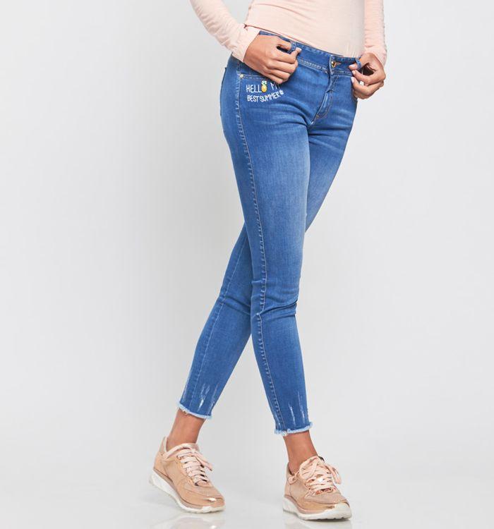 jeans-azul-s136742-1