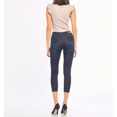 jeans-azul-s136769-2