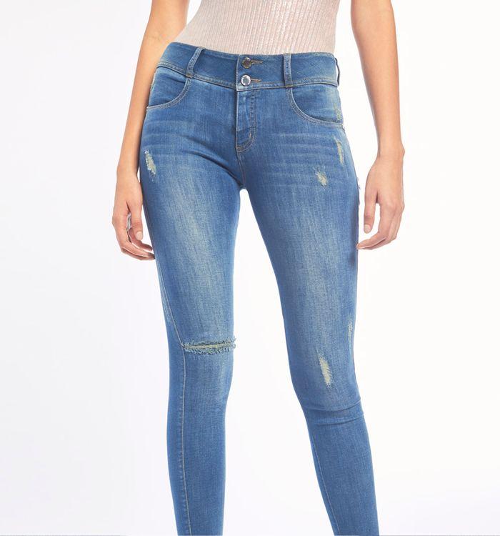 jeans-azul-s136846-1