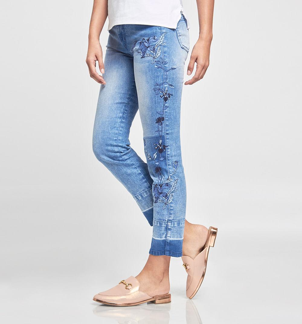 jeans-azul-s136873-1