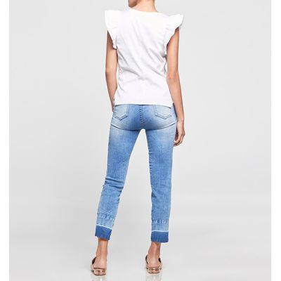 jeans-azul-s136873-2