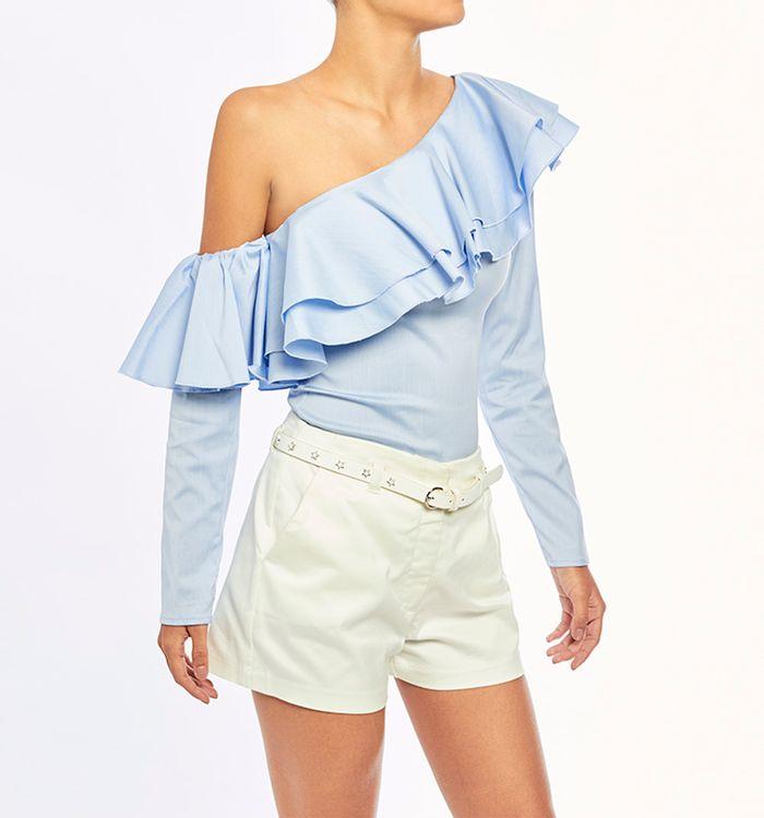 camisas-azul-s157235-1