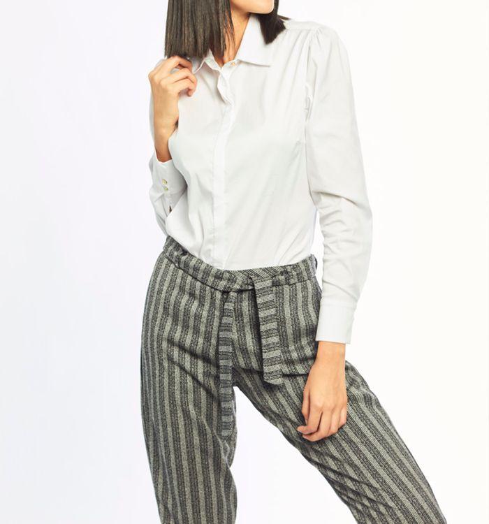 camisas-blanco-s157405-1