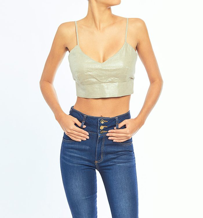 camisas-beige-s157526-1