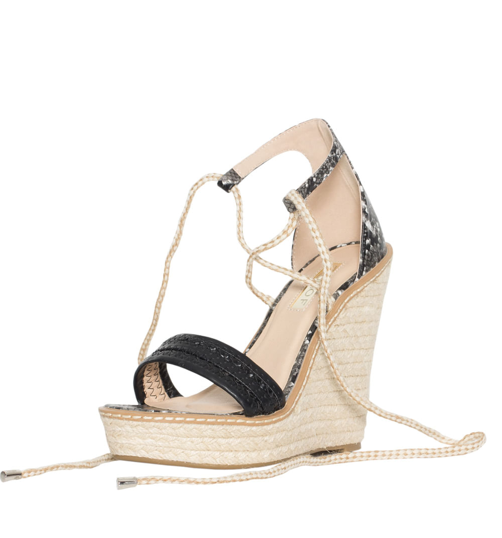 calzado-negro-s161711-1