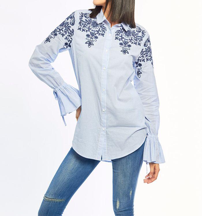 camisas-estampadorayas-s222308-1