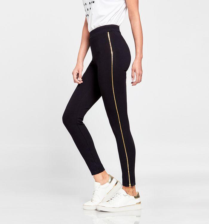 pantalones-negro-s251526-1
