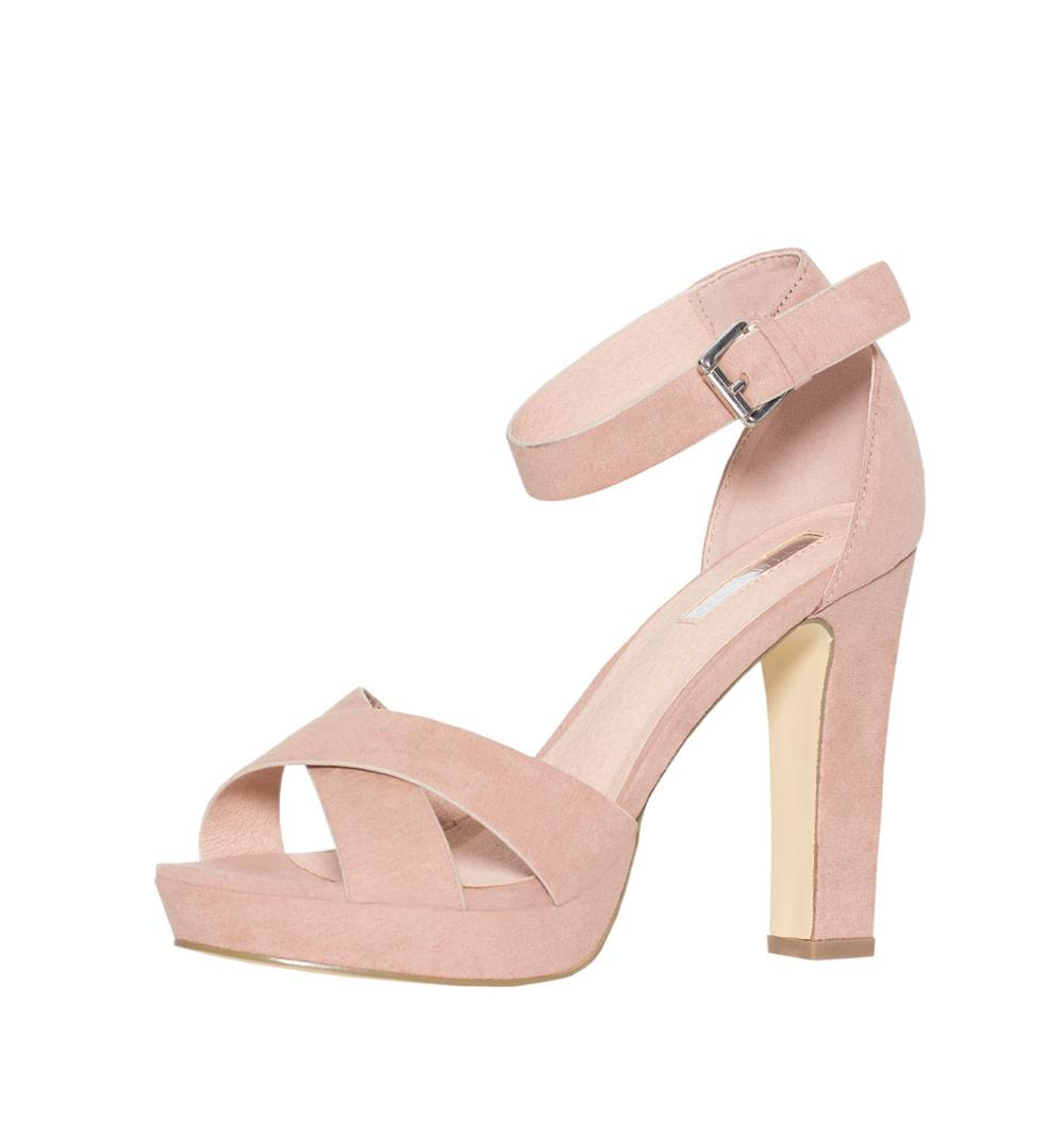 calzado-pasteles-s341766-1