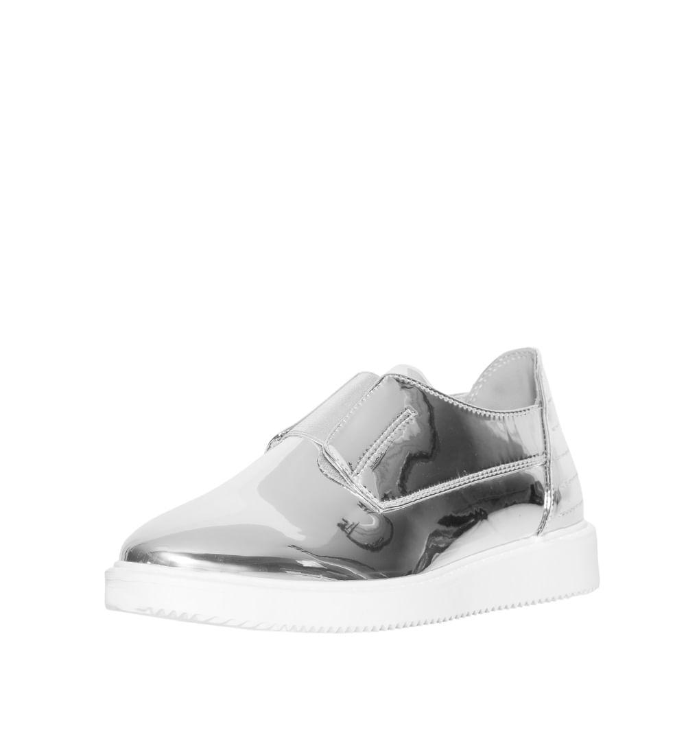 calzado-metalizados-s351246-1