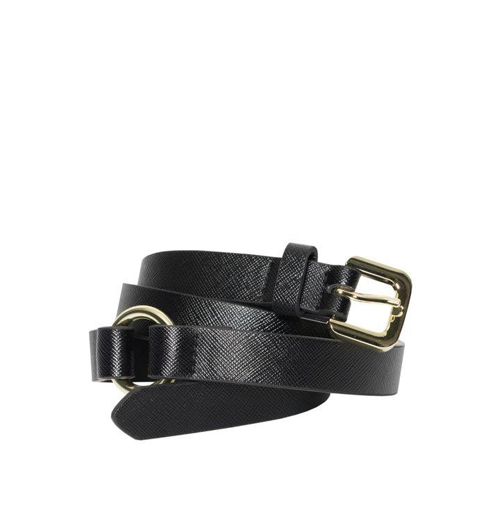 cinturones-negro-s441663a-1