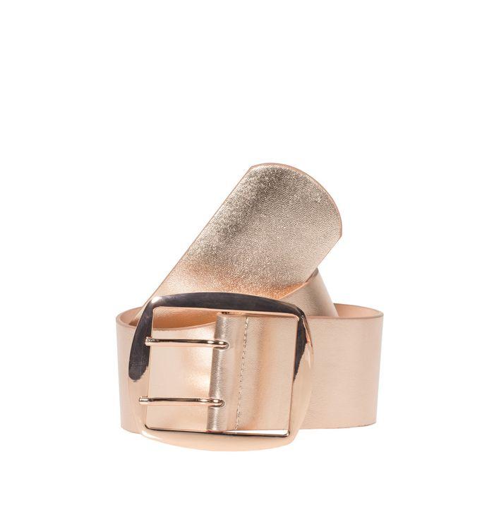cinturones-metalizados-s441743-1