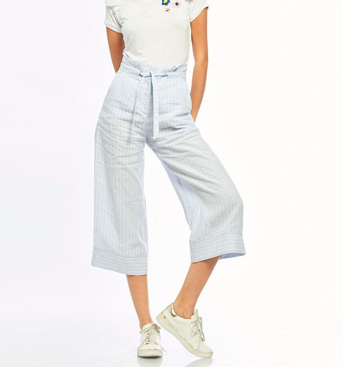 pantalones-azul-s027359-1