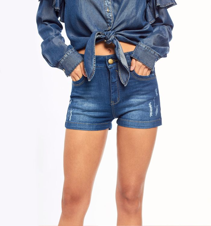 shorts-azul-s103357-1