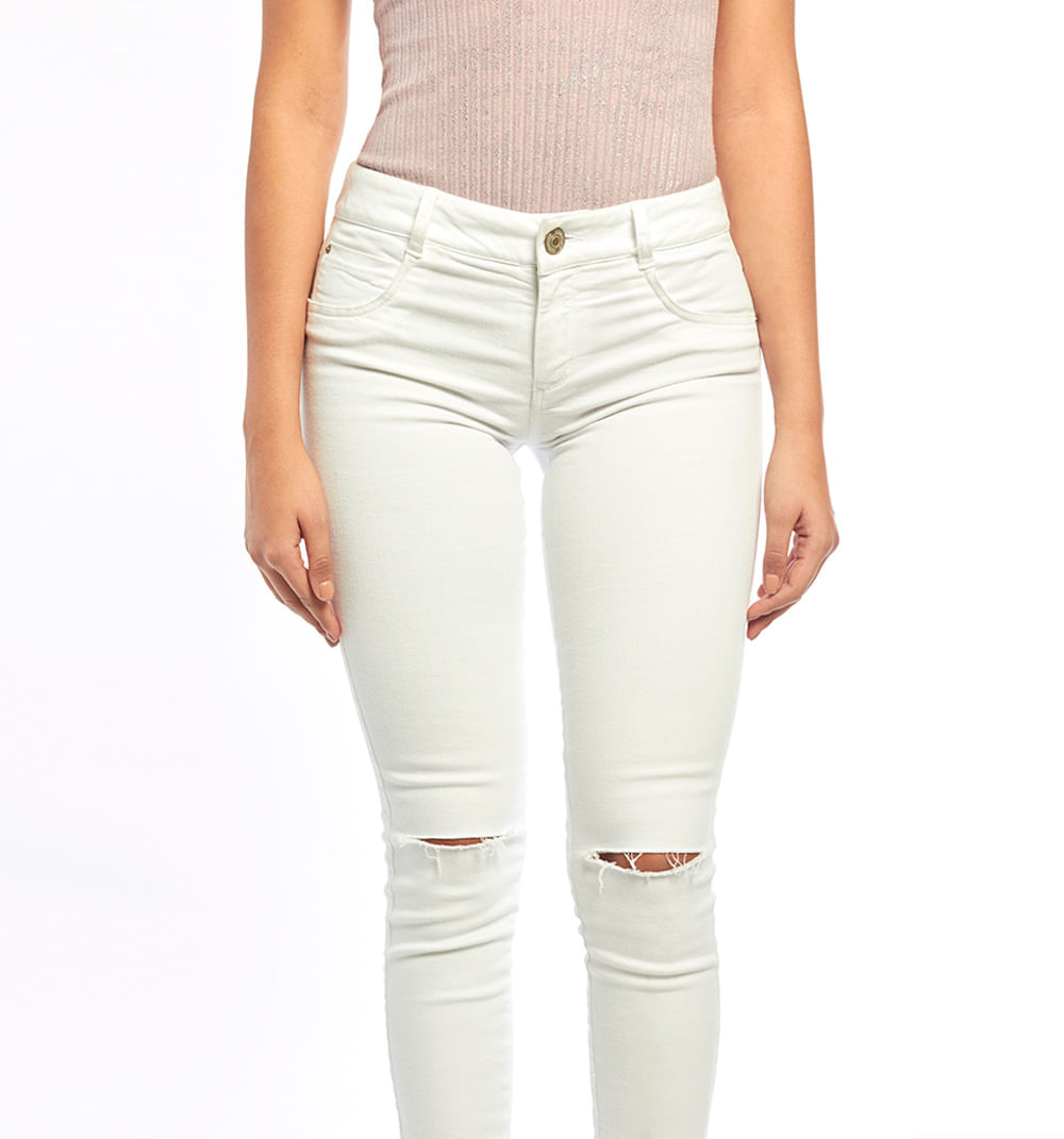 jeans-blanco-s136945-1