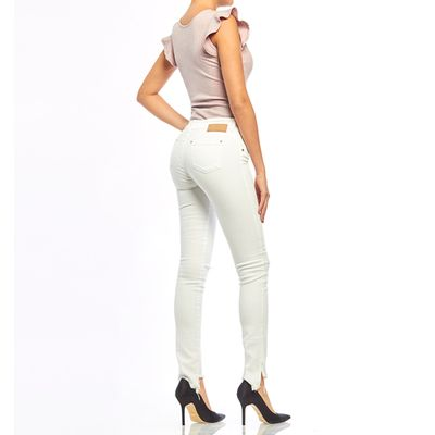 jeans-blanco-s136945-2