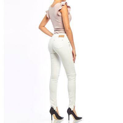 jeans-blanco-s136945-2