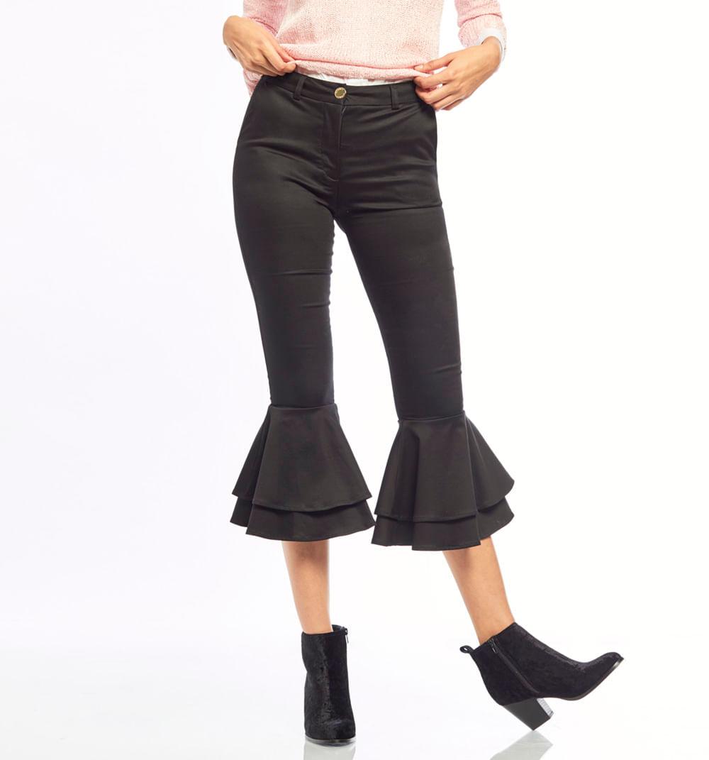 pantalones-negro-s027317-1