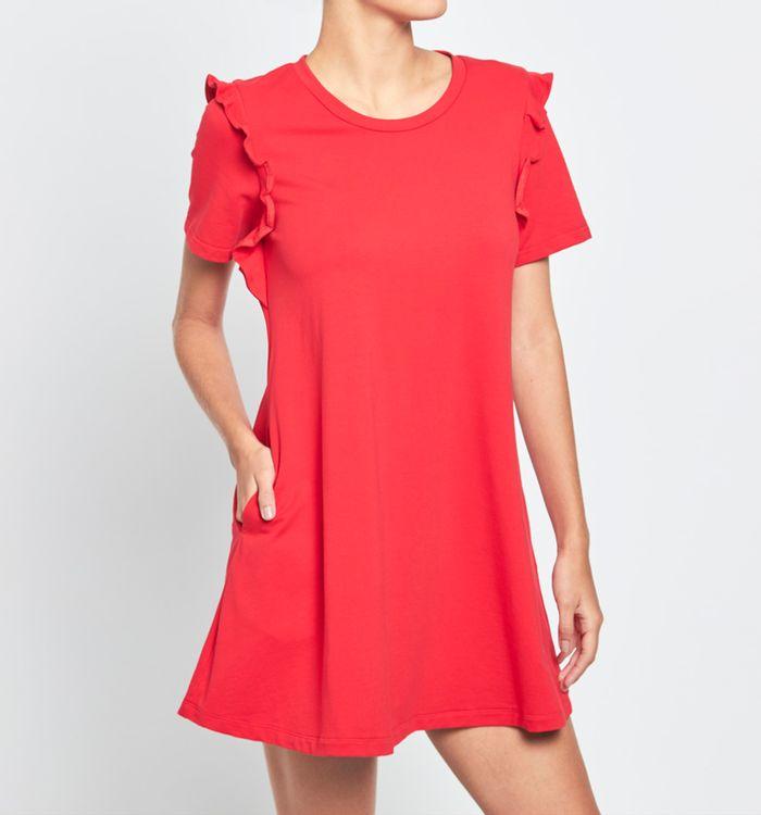 vestidos-rojo-s069740-1