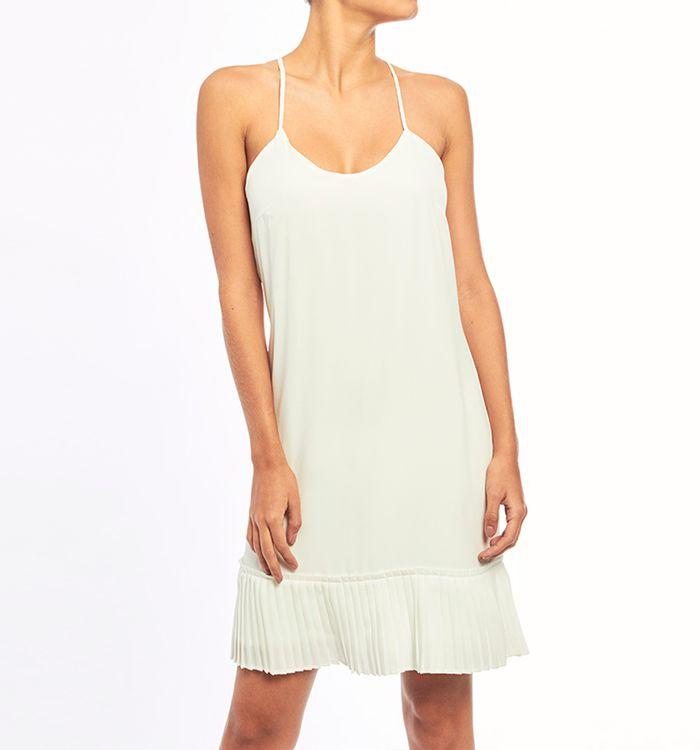 vestidos-natural-s069755-1