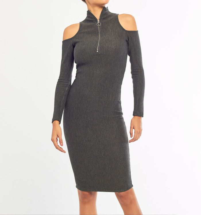 vestidos-grises-s069757-1