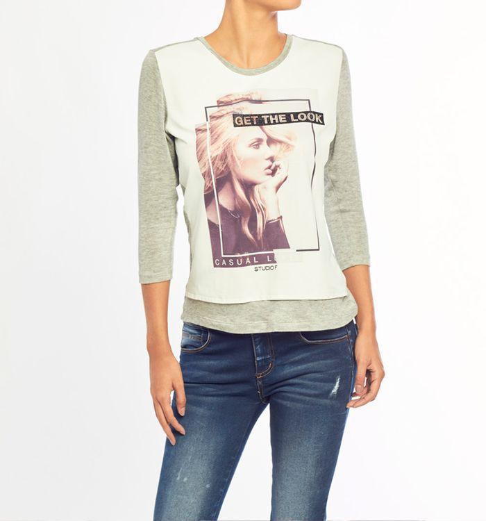 camisas-grises-s157147-1