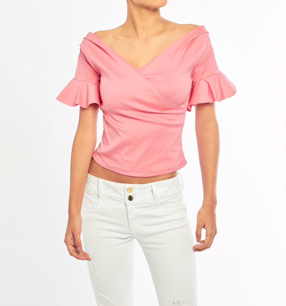 camisas-pasteles-s157232-1
