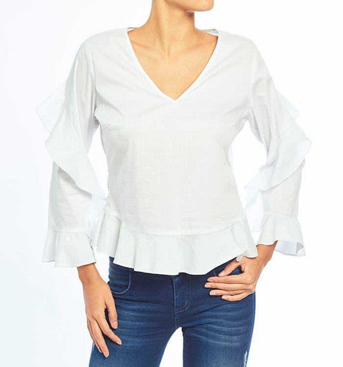 camisas-blanco-s157358-1