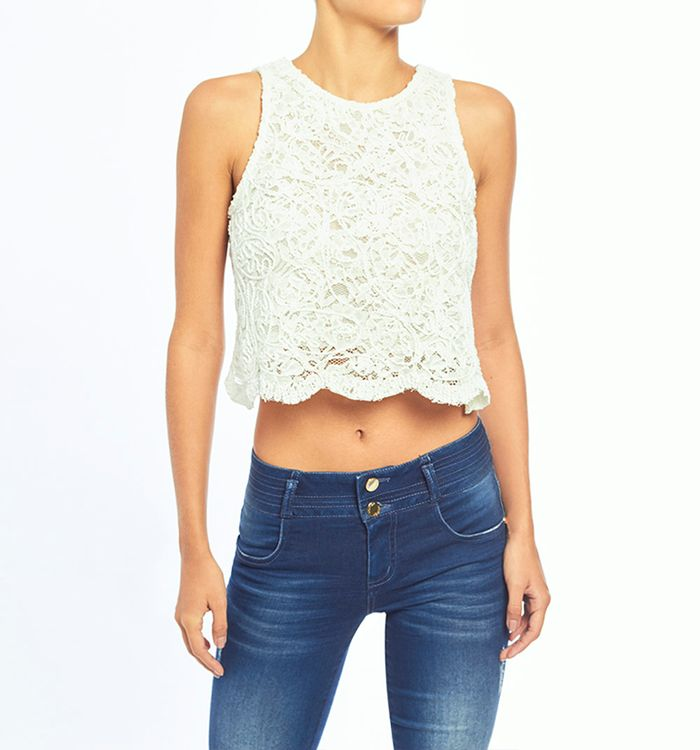 camisas-natural-s157523-1