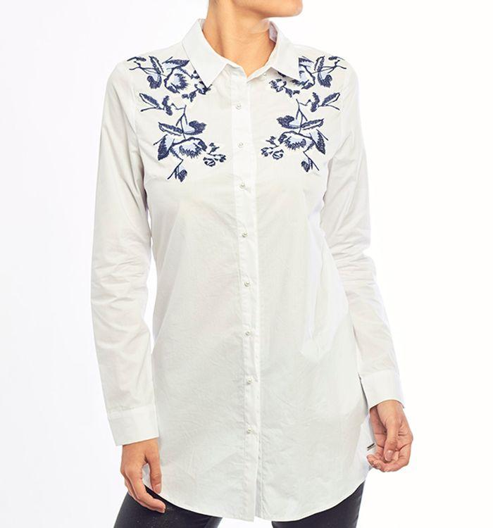 camisas-blanco-s222310-1