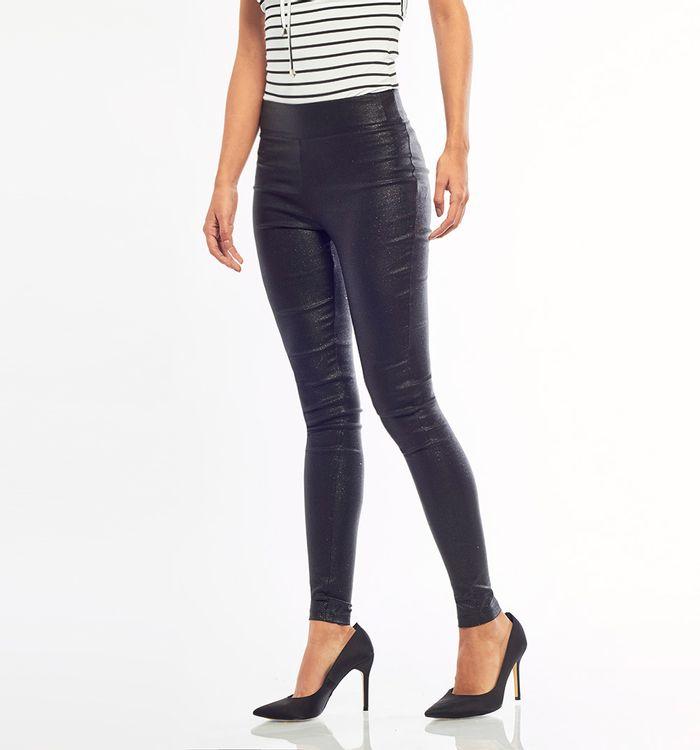 pantalones-negro-s251531-1