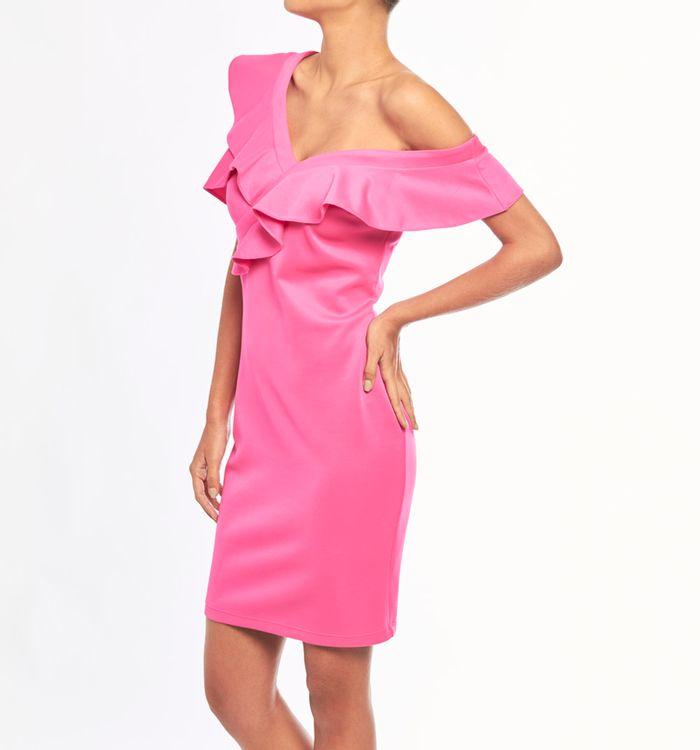 vestidos-fucsia-s069933-1