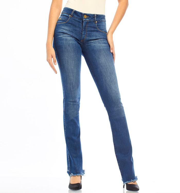 jeans-azul-s136929-1