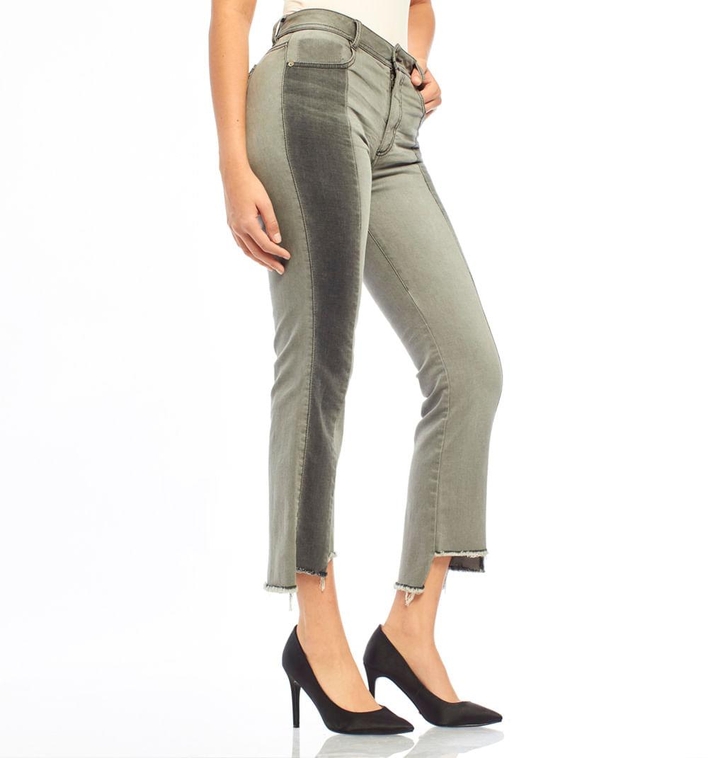 jeans-negro-s136944-1