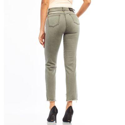jeans-negro-s136944-2