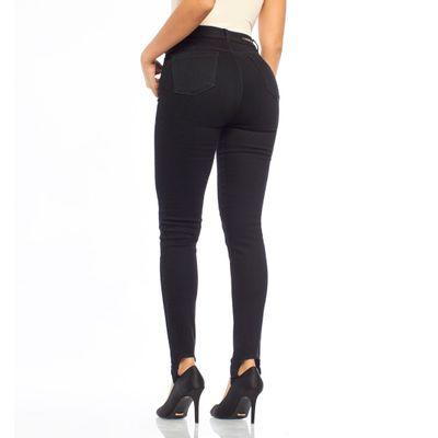 jeans-negro-s137019-2