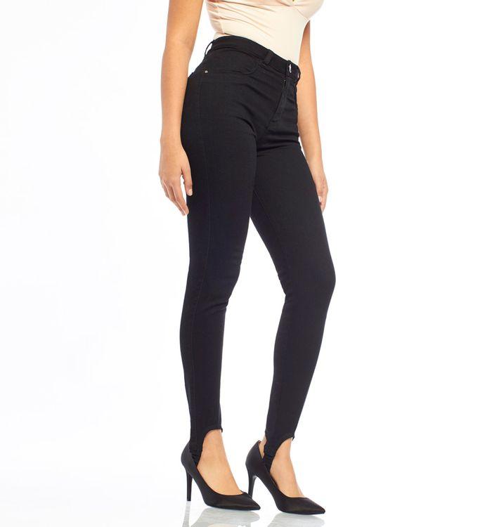 jeans-negro-s137019-1